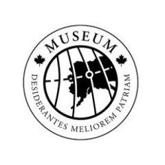 Museum ROMA FRANCAVILLA MODA