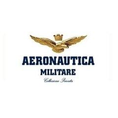 Aeronautica Militare ROMA FRANCAVILLA MODA