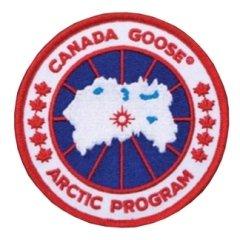 Canada Goose ROMA FRANCAVILLA MODA