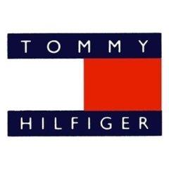 Tommy Hilfiger ROMA FRANCAVILLA MODA