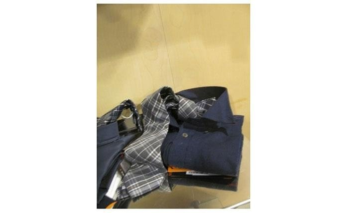 Cravatte e accessori uomo