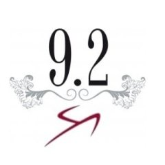 9.2 ROMA FRANCAVILLA MODA
