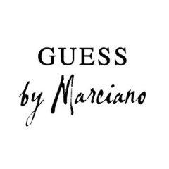Guess by Marciano ROMA FRANCAVILLA MODA