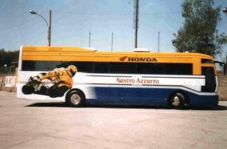 autocarrozzeria