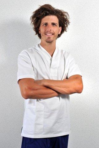 Dott. Andrea Morassi