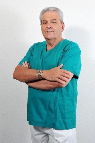 dott Giovanni Morassi