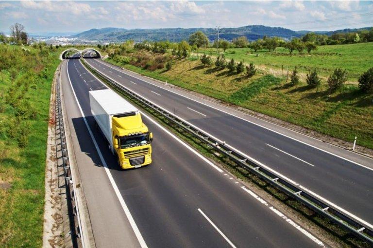 autotrasporti nazionali e internazionali