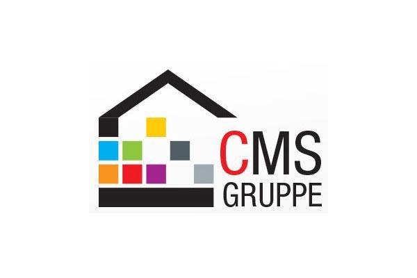 CMS Gruppe