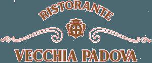 Ristorante Vecchia Padova