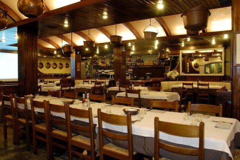 Specialit carne padova ristorante vecchia padova for Subito it arredamento padova