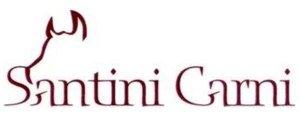 Santini Carni