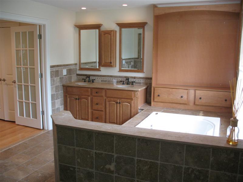custom home builder Harrison, NY