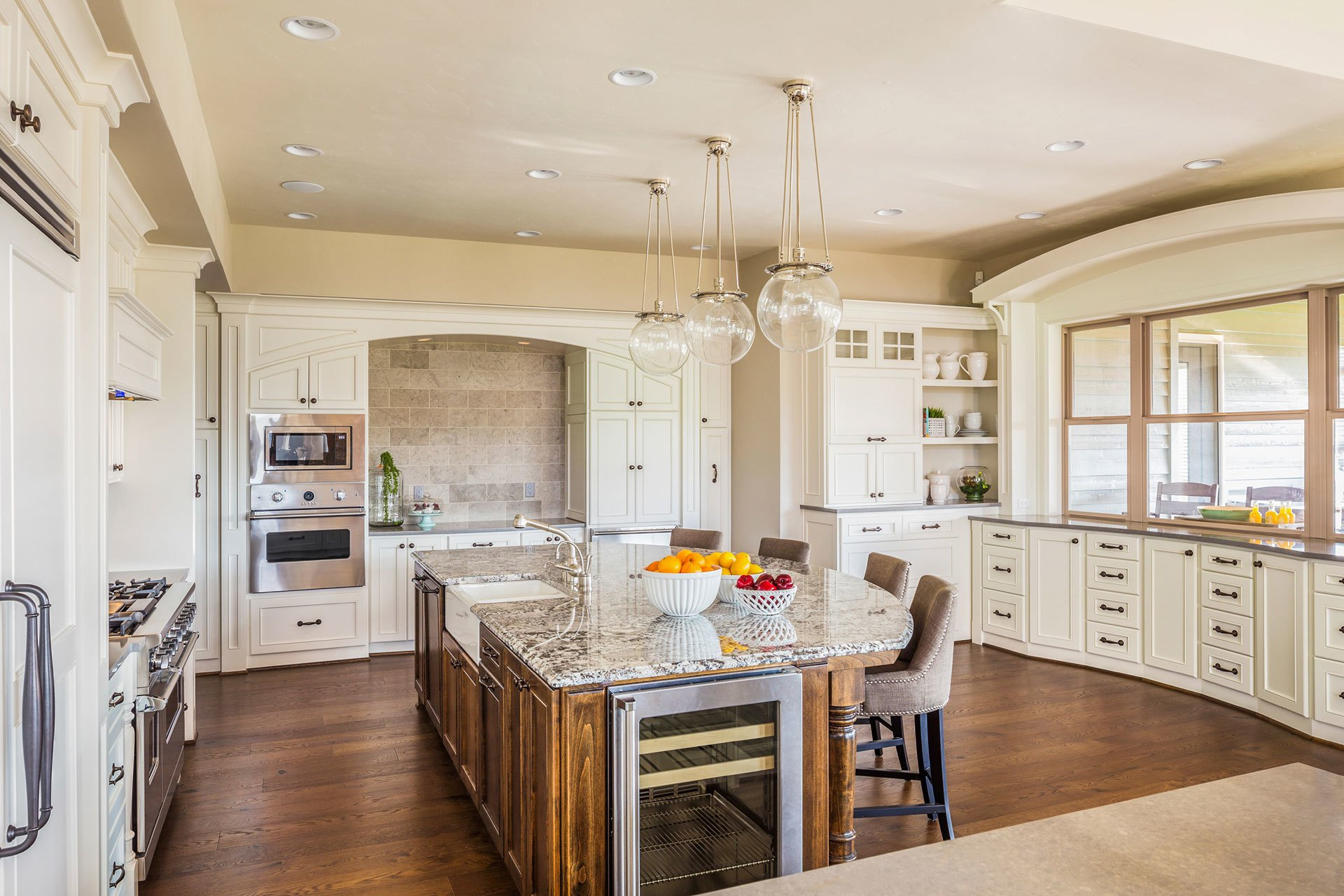 custom home builder westchester ny scarsdale rye purchase