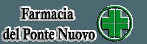 FARMACIA DEL PONTE NUOVO a ravenna