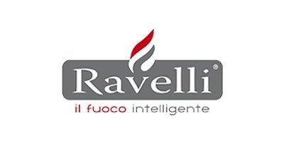 Marchio Ravelli