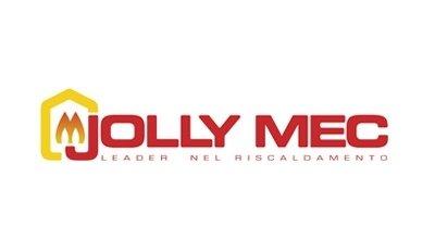 Marchio Jolly mec