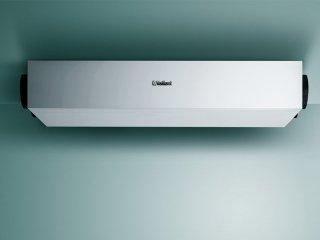 Installazione climatizzatori