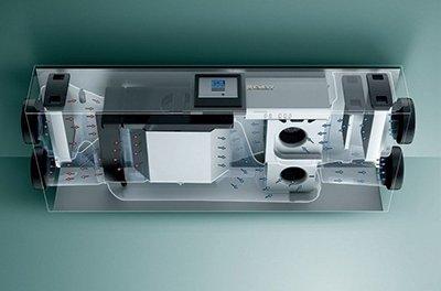 Installazione e assistenza climatizzatori