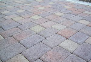 Paver Patios in St Peters, MO