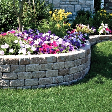 Plant Design landscaping in St. Louis MO, St. Charles MO & Chesterfield MO