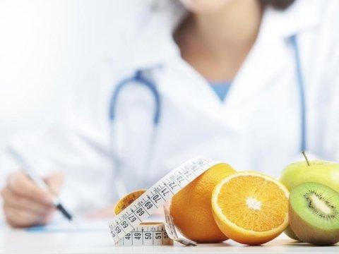 Programma nutrizione - Dieta per sportivi - lecce