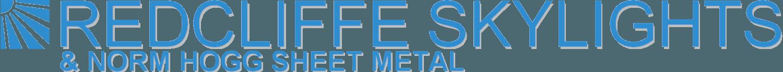 redcliffe-skylights-logo