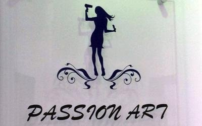 salone passion art roma