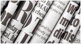 stampa giornalini