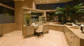 piani in marmo per bagni, bagno con rivestimenti in marmo, rivestimento in marmo bianco