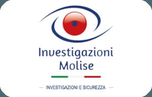 investigazioni molise