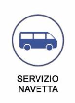 servizio navetta - transfer