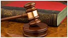 assistenza legale diritto civile