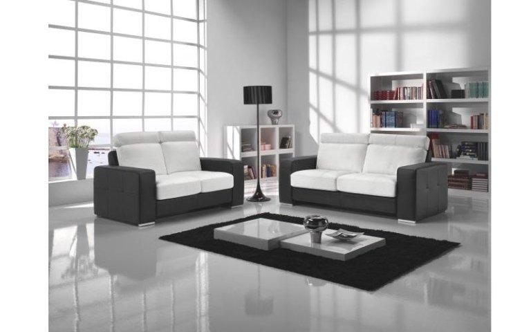 divani cuscini