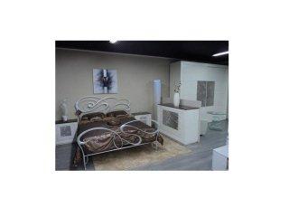 camera da letto Cantiero