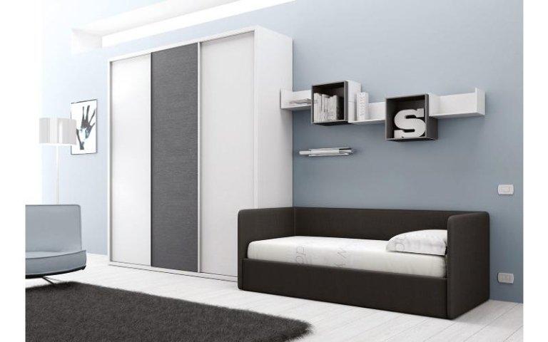 eva arredamenti camere da letto idee per la casa