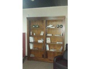 libreria Piombini