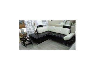 divano Oliva