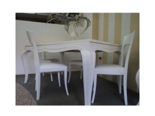 tavolo Stilema