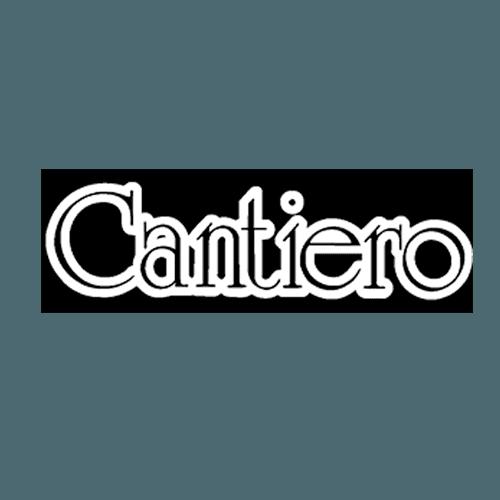 cantiero