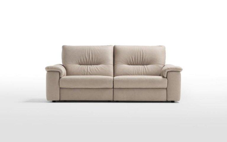 divano due posti