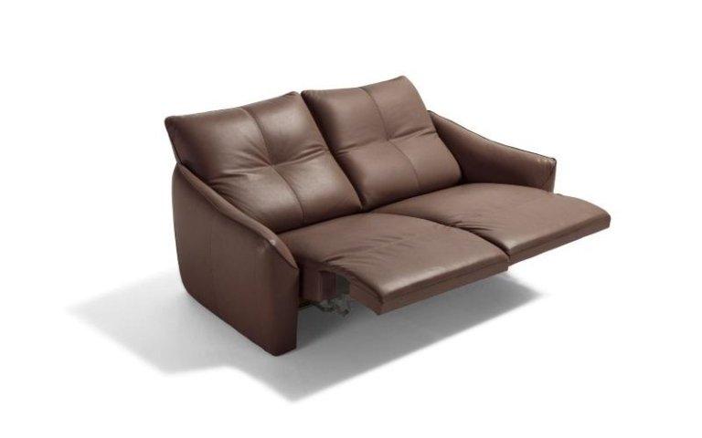 divano allungabile