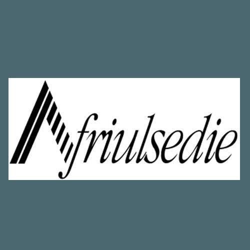 FRIULISEDIE