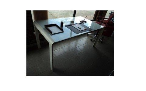 tavolo Ciacci