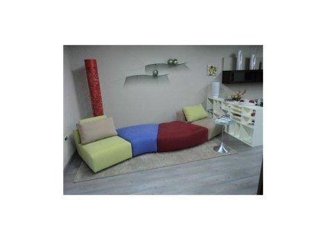 divano Berloni