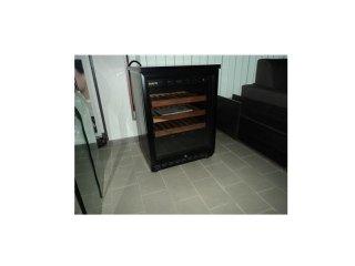 frigo cantina