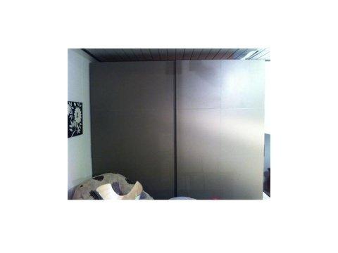 armadio Berloni