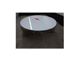 tavolino Berloni