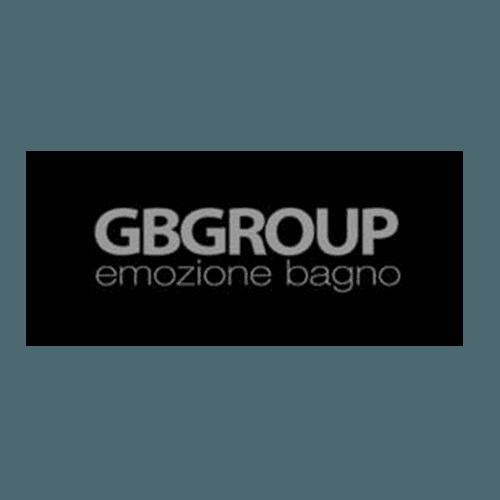 gb-group