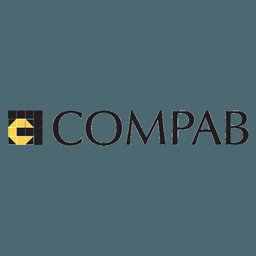 combap