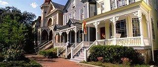 Real Estate Lawyer Savannah, GA
